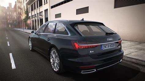 audi a avant daytonagrau audi cars review release