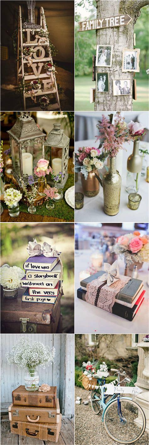 vintage wedding ideas tulle chantilly wedding blog