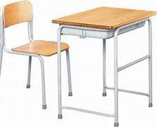 学校机 に対する画像結果