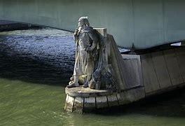 Résultat d'images pour zouave du pont de l'alma images