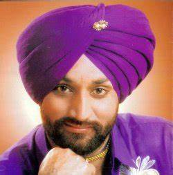 Jithe Marzi Jah (Lyrics w/ English Translation) - Surjit Bindrakhia