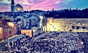 Image result for nation of israel reborn