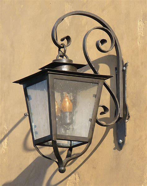 italian style lantern italian lighting fixtures