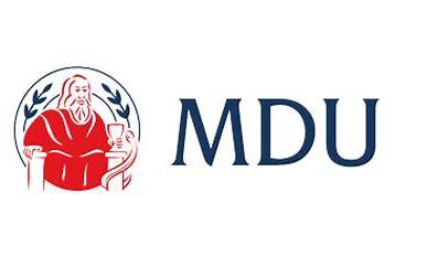 Image result for medical defence union images