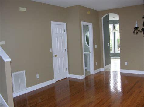 best house paint colors best interior house paint color
