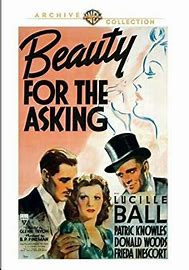 Image result for beauty for the asking