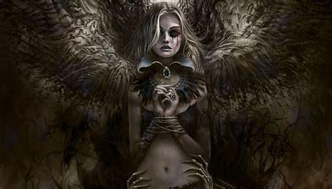 Image result for images of dark angels