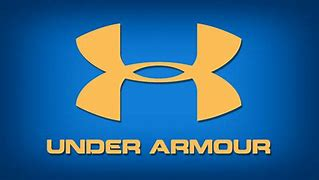 Image result for under armor
