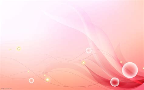 light red background wallpaper on wallpapersafari