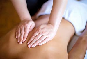 Image result for Free Massage Therapy Imges