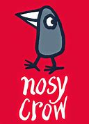 Image result for nosy crow