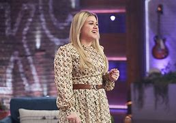 Image result for How did kelly clarkson get famous