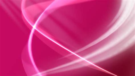 cool pink background wallpapersafari