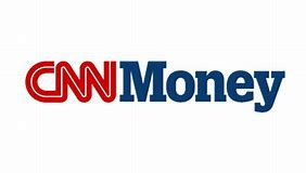 Image result for CNN finance logo