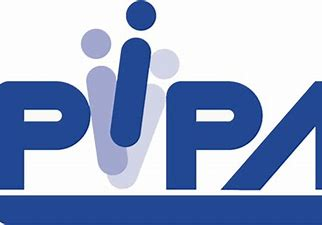 Image result for Pipa test