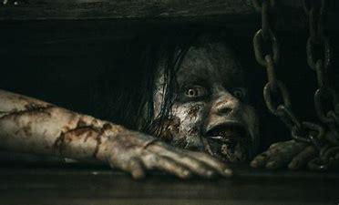 Image result for Evil Dead