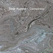 Image result for terje rypdal conspiracy