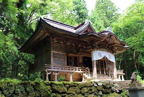 十和田神社 龍神 に対する画像結果
