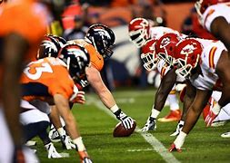 Image result for https://ncaaflivenow.com/kansas-city-chiefs-vs-denver-broncos/