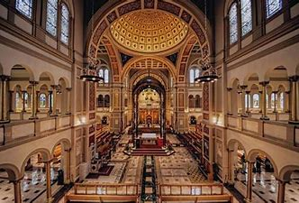 Image result for images franciscan monastery