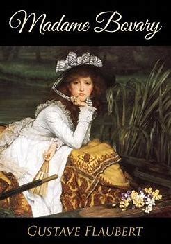 Image result for images cover madame bovary