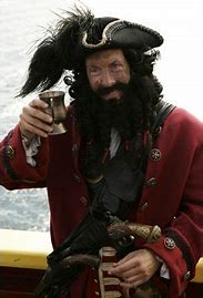 Image result for images of ruthless pirates