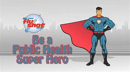Image result for vaccine hero free pictures