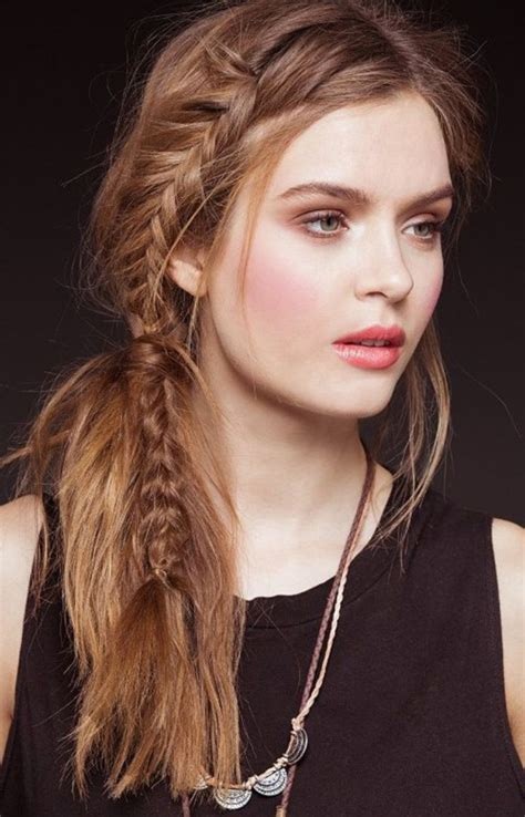new hairstyles for women to try in her canvas