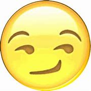 Résultat d'images pour emojis cool gif