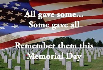 Image result for google images for memorial day