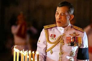 Image result for thai dynasty