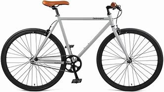 Image result for   HILAND 700c Aluminium hybrid bike