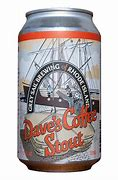 Image result for grey sail daves coffee