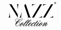 Image result for Nazz collection logo