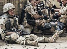 イラク戦争 に対する画像結果