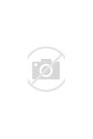 Image result for Newcastle Airport Control Tower