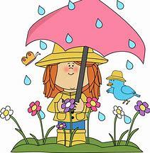 Image result for spring cartoon