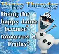 Image result for happy thursday images and quotes