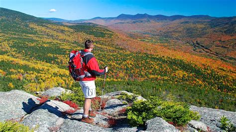WHITE MOUNTAINS VACATIONS PACKAGE SAVE UP TO