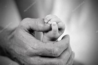 Image result for free picture of father holding childs hand