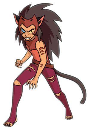 Catra Catra Character Comic Vine Catra Wikipedia