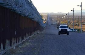 Image result for foreign terrorists entering America