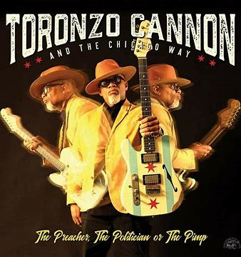 Image result for Toronto cannon the preacher the politician and the pimp