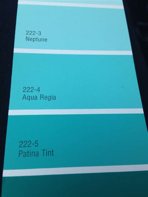 tiffany blue paint colors by valspar products i love