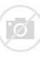 Resultado de imagen de Rufus + libro kalandraka