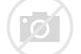 Move over, Musk: Bezos going to space!