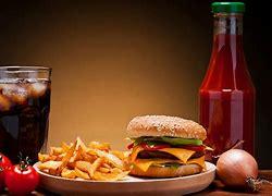 Image result for food images