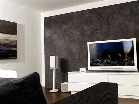 wohnzimmer wandgestaltung ideen wand gravur handgravuren