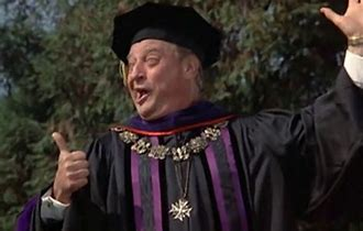 Image result for rodney dangerfield back to school free images