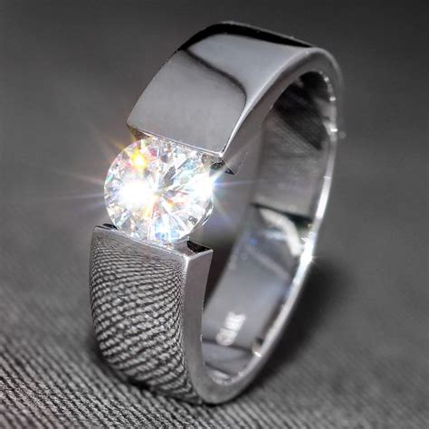 find more rings information about mm wide carat f